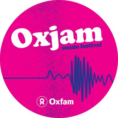 oxjam_sticker_pink