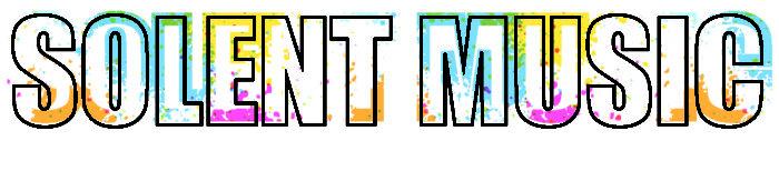 Solent Music Logo
