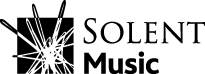 ssu_solent-music_black