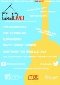bandstand-poster-bands-update