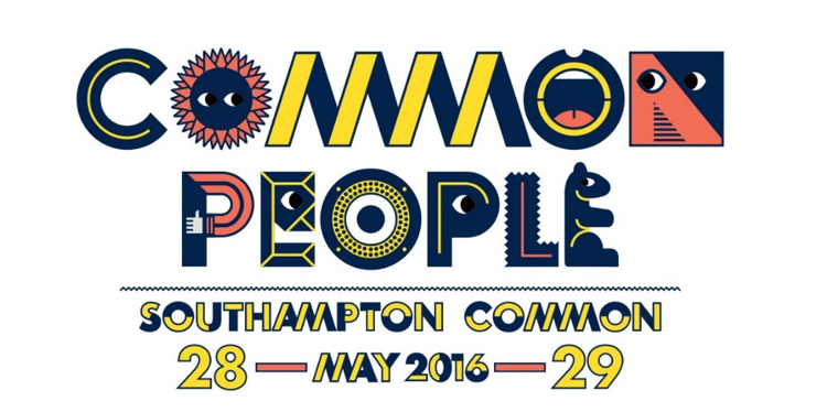common-people-so-logo