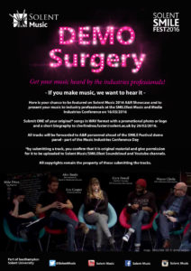 demo-surgery-poster-poster-1
