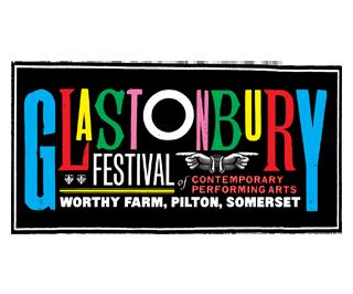 glastonbury_festival_generic