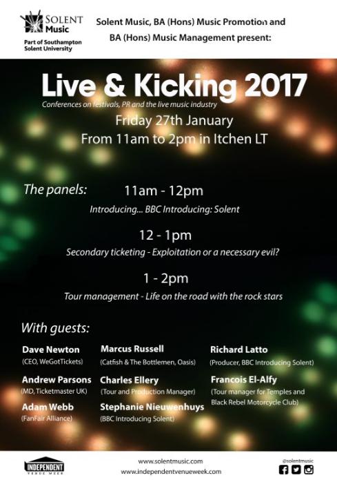 live-kicking