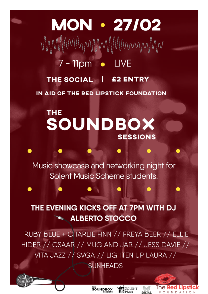 soundbox-the-social-1-2